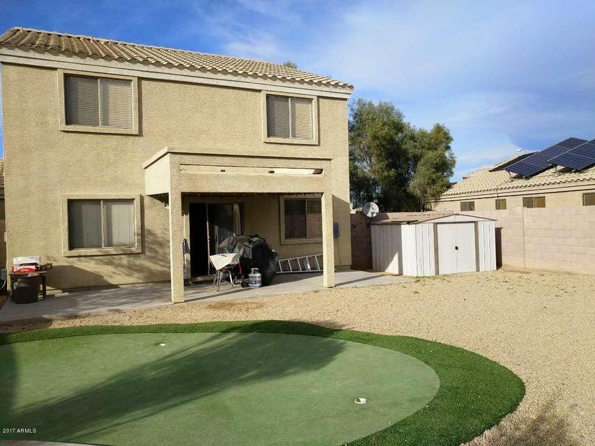 MLS 5547680 10549 W TORONTO Way, Tolleson, AZ Tolleson AZ Luxury