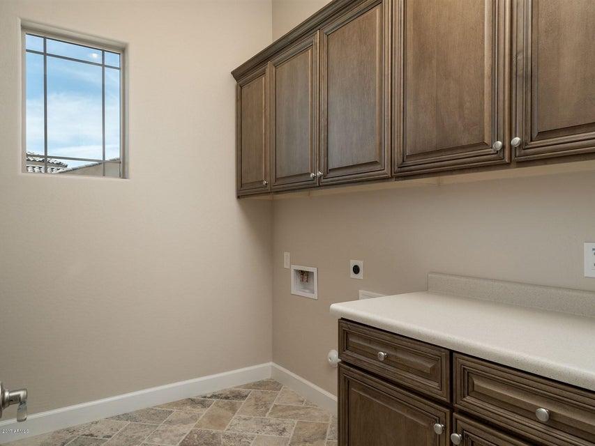 MLS 5456357 3116 E La Costa Drive, Gilbert, AZ 85298 Gilbert AZ Newly Built