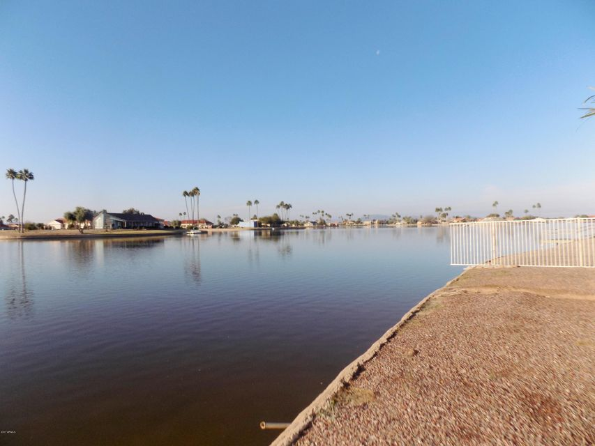 MLS 5547783 10101 W MAZATLAN Drive, Arizona City, AZ Arizona City AZ Waterfront