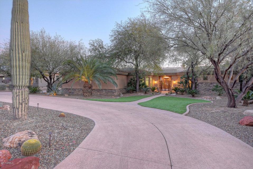 10800 E CACTUS Road 6, Scottsdale, AZ 85259
