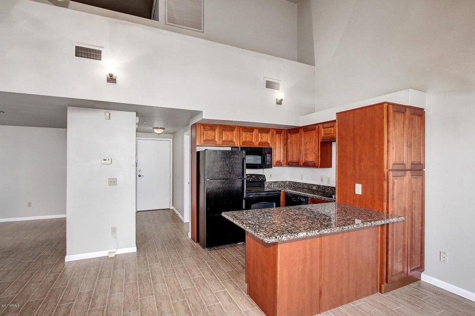 1005 E 8TH Street 3010, Tempe, AZ 85281