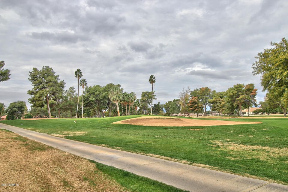 MLS 5573208 4718 N Greenview Circle, Litchfield Park, AZ Litchfield Park AZ Scenic