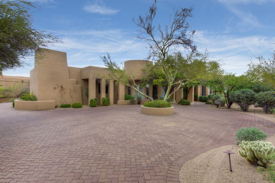 10040 E HAPPY VALLEY Road 330, Scottsdale, AZ 85255