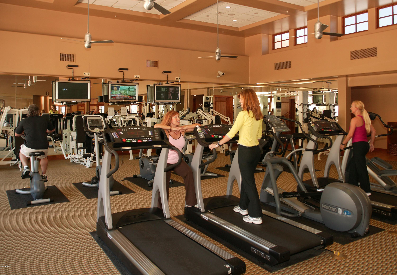 MLS 5547897 10040 E HAPPY VALLEY Road Unit 330, Scottsdale, AZ 85255 Scottsdale AZ Desert Highlands