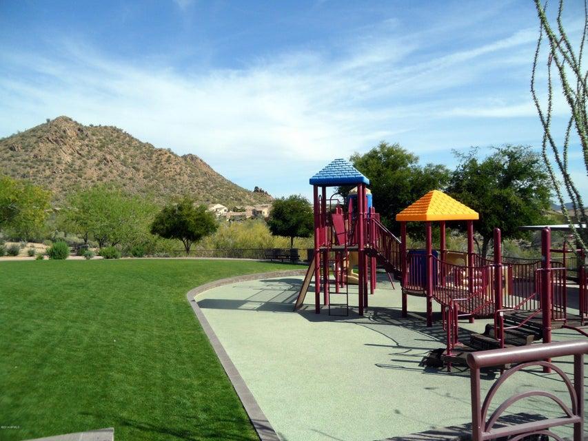 MLS 5559867 35401 N VIA TRAMONTO --, Phoenix, AZ 85086 Phoenix AZ Tramonto