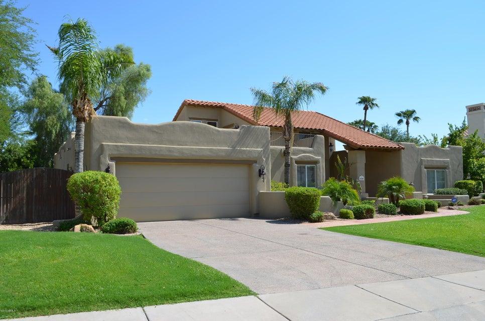 4725 N LITCHFIELD Knoll E, Litchfield Park, AZ 85340