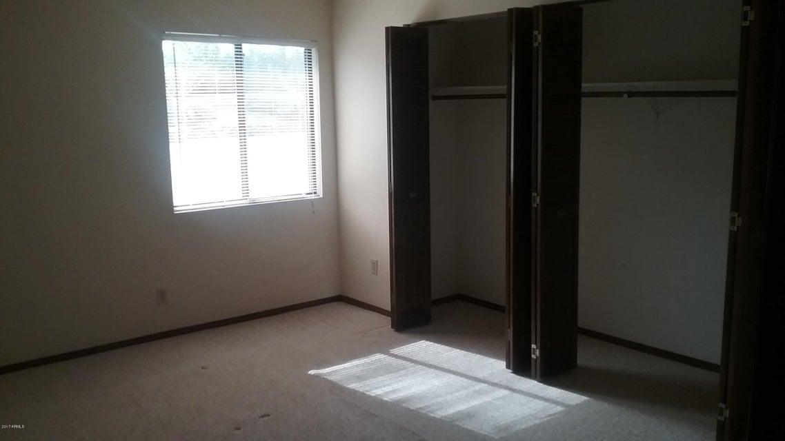 MLS 5545883 100 N LAZY FOX Drive Unit 15 Building 15, Wickenburg, AZ Wickenburg AZ Scenic