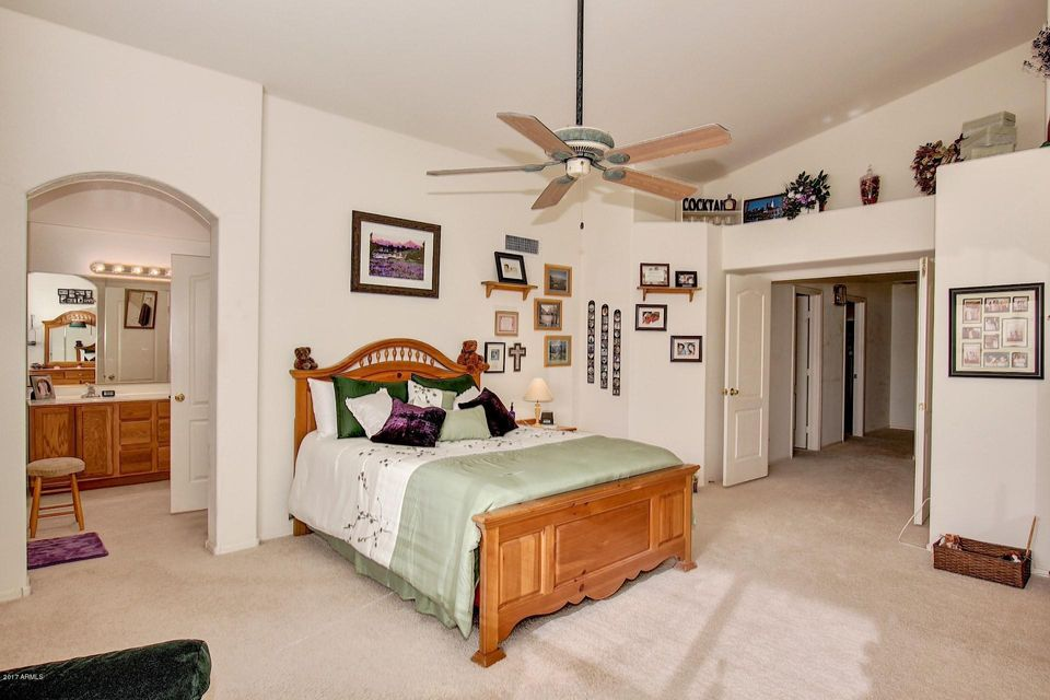 15275 W TAD Lane Surprise, AZ 85374 - MLS #: 5548071