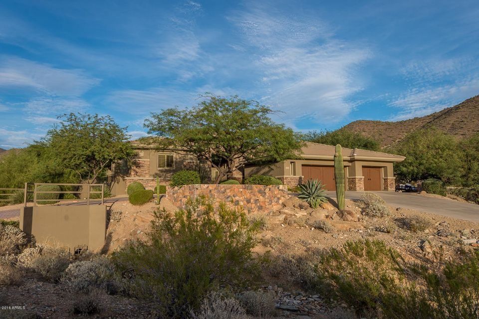 14239 N 111TH Place, Scottsdale AZ 85255