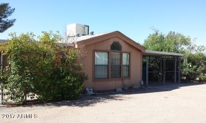3501 W SALTER Drive, Glendale, AZ 85308