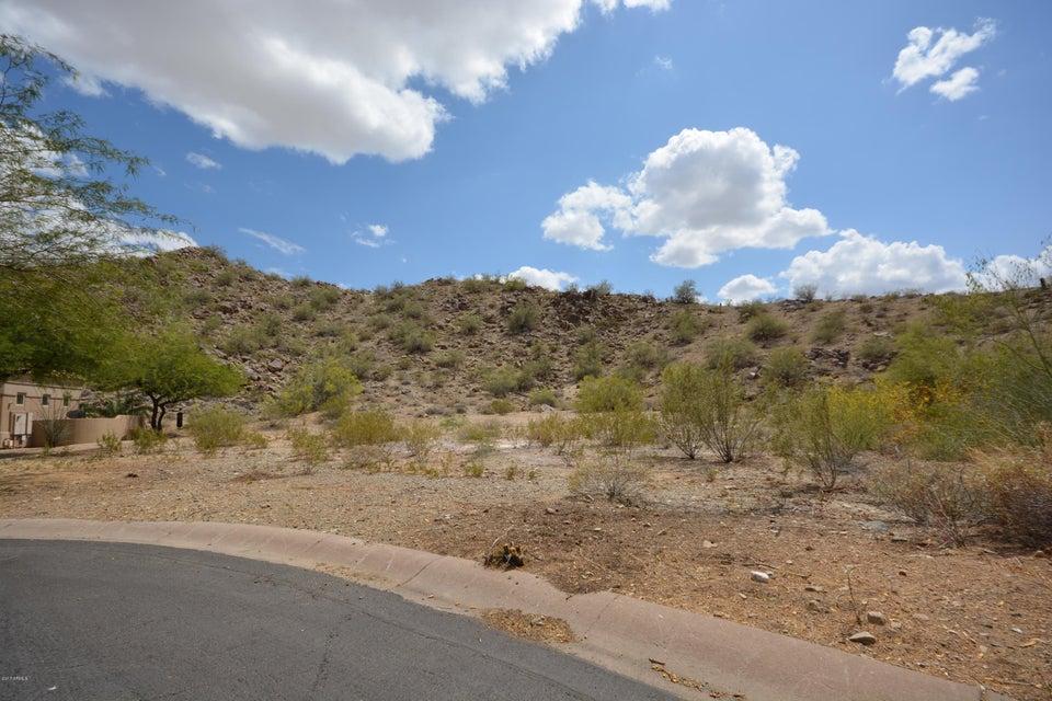 14252 S 14TH Street Lot 12, Phoenix, AZ 85048