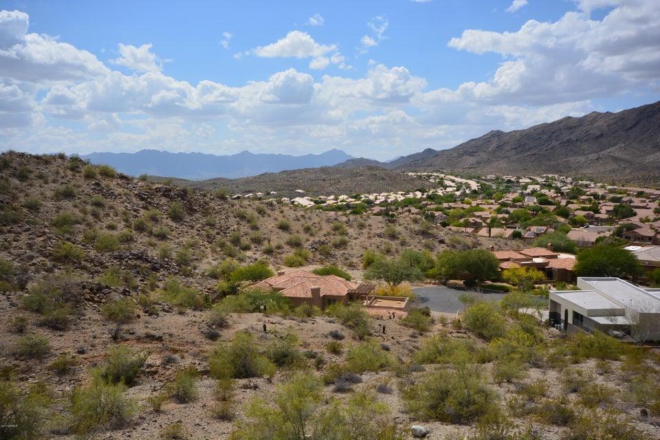 14252 S 14TH Street Phoenix, AZ 85048 - MLS #: 5548156