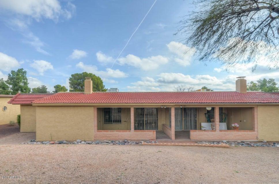MLS 5547728 12008 S TONOPAH Drive, Phoenix, AZ Phoenix AZ Adult Community