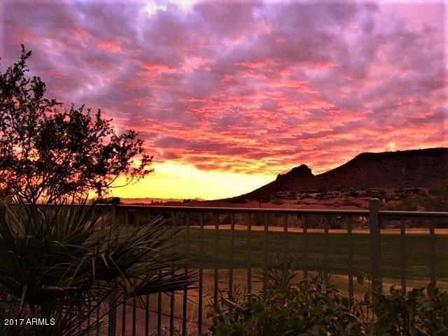 9212 N Longfeather --, Fountain Hills, AZ 85268