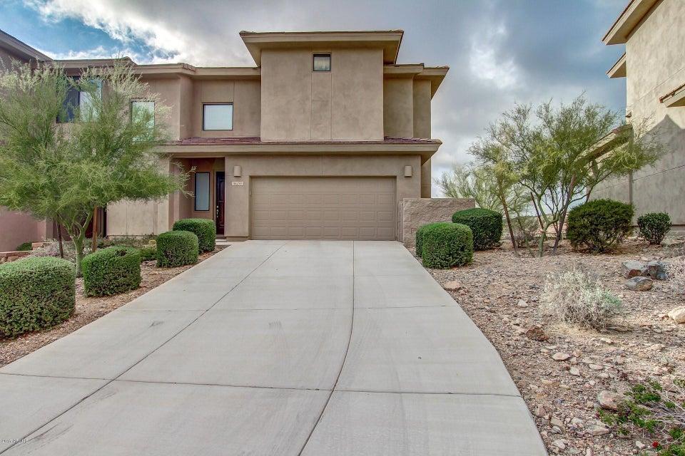 16259 E RIDGELINE Drive, Fountain Hills, AZ 85268
