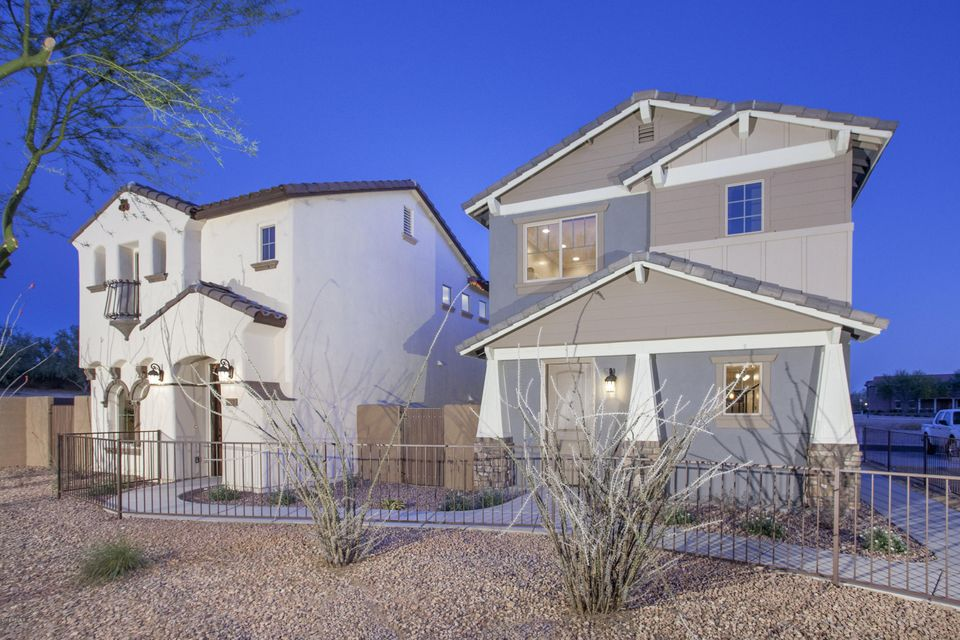 17769 N 114TH Drive, Surprise, AZ 85378