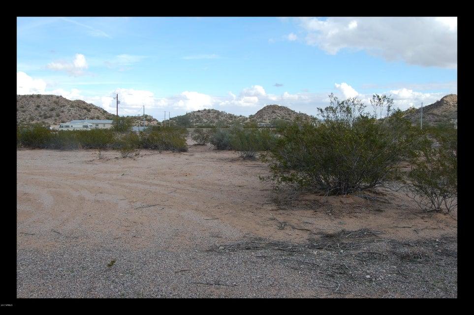 435 S TUSA Road Lot 151, Maricopa, AZ 85139