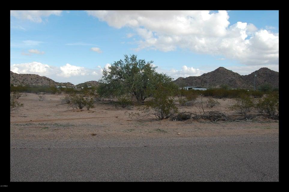 435 S TEJON Road Lot 147, Maricopa, AZ 85139