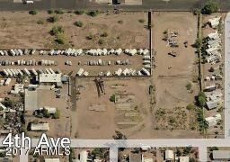 3050 W 4TH Avenue, Apache Junction, AZ 85120