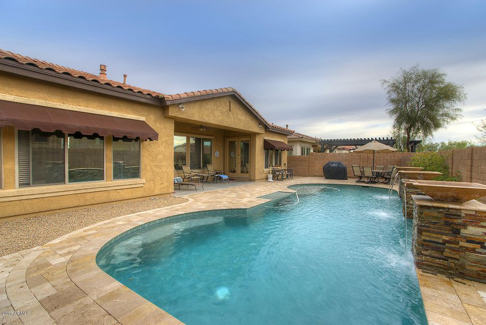 MLS 5548486 1737 W Bramble Berry Lane, Phoenix, AZ 85085 Phoenix AZ Sonoran Foothills
