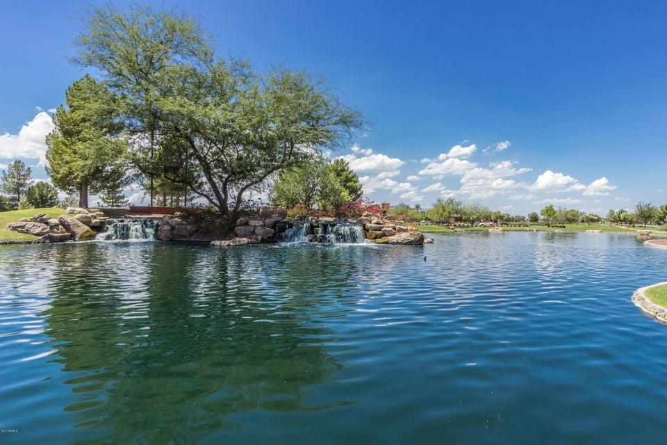 MLS 5523217 20546 N BIG DIPPER Drive, Maricopa, AZ Maricopa AZ Adult Community