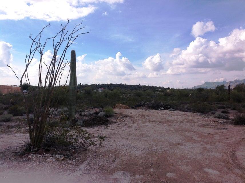 3620 N Val Vista Road, Apache Junction, AZ 85120