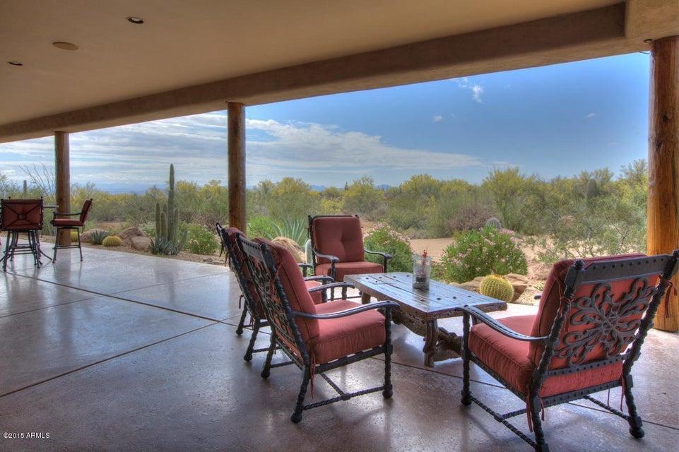 MLS 5549542 15415 E CAVEDALE Drive, Scottsdale, AZ Rio Verde Foothills in Scottsdale