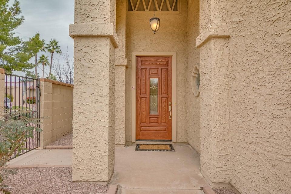 Homes for Sale in Zip Code 85254