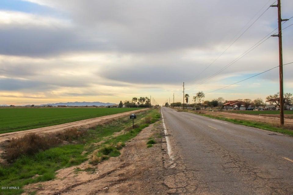Selma Highway Lot K and V, Casa Grande, AZ 85194