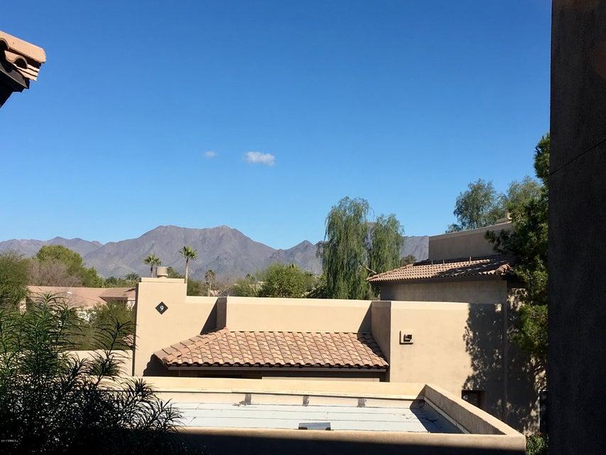 9450 E BECKER Lane 2072, Scottsdale, AZ 85260