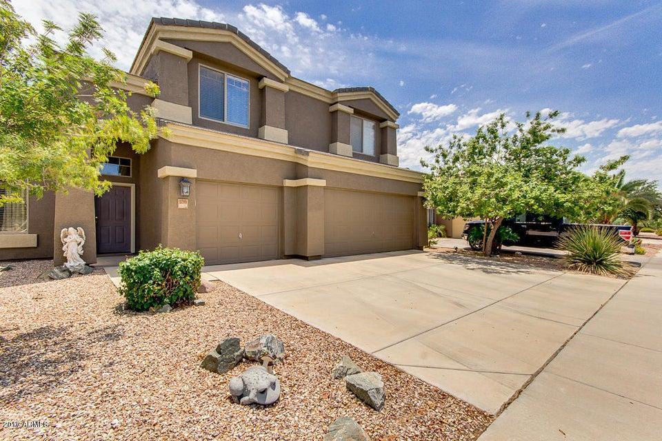 MLS 5548845 1749 E CARDINAL Drive, Casa Grande, AZ Casa Grande AZ Mission Valley