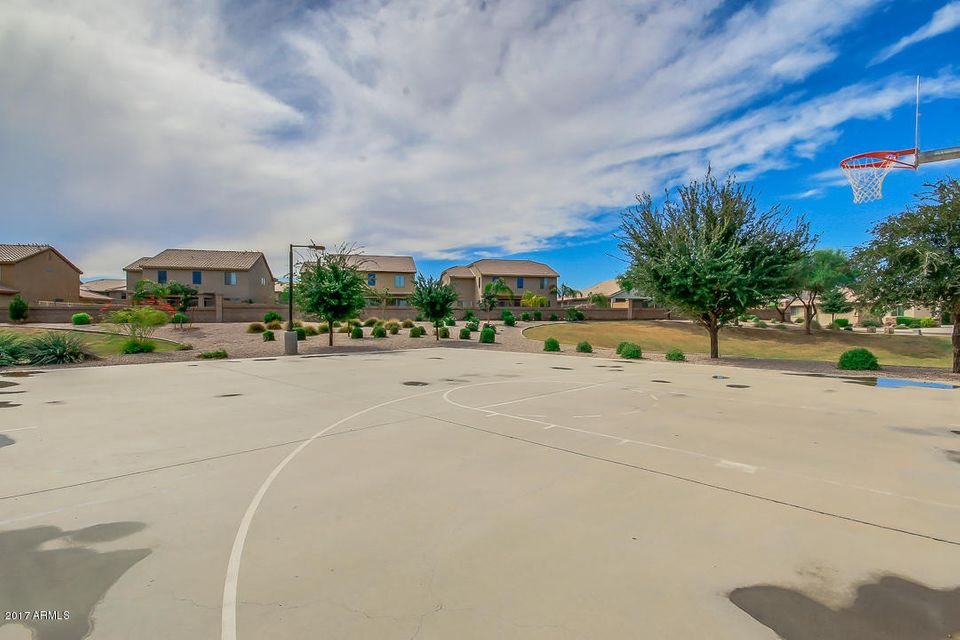 MLS 5548555 742 W DESERT GLEN Drive, San Tan Valley, AZ Skyline Ranch AZ Four Bedroom