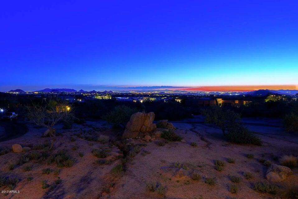 MLS 5548658 11426 E KENDRA Lane, Cave Creek, AZ Cave Creek AZ Equestrian