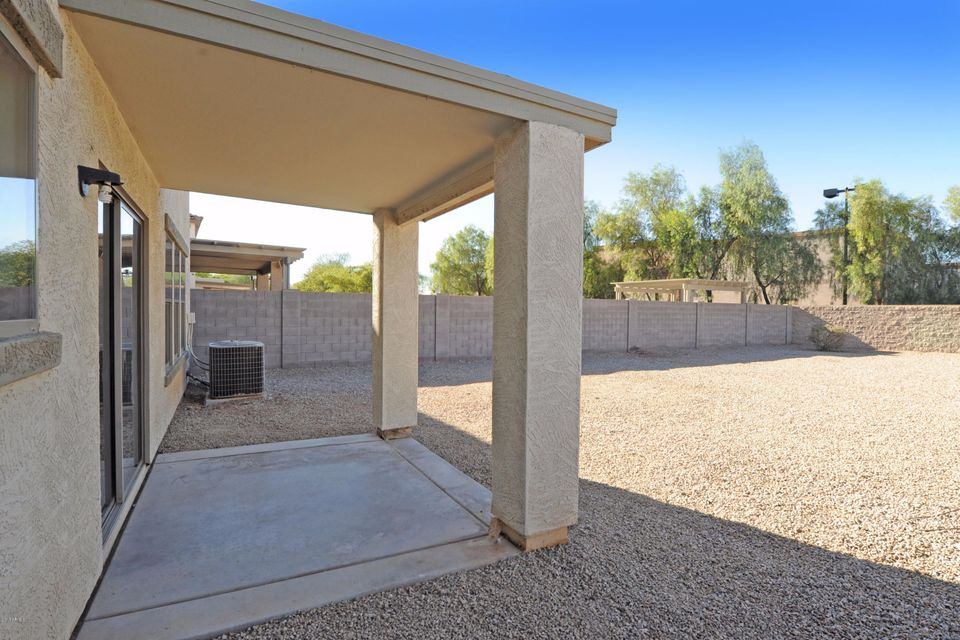 MLS 5548589 792 E COWBOY COVE Trail, San Tan Valley, AZ Johnson Ranch AZ Three Bedroom