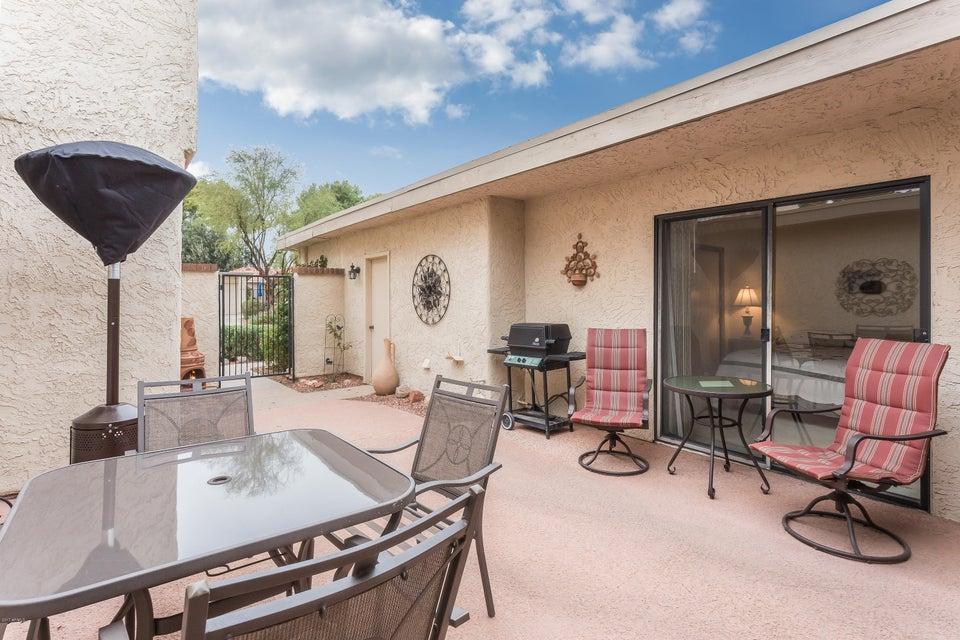 5329 N 77th Street, Scottsdale, AZ 85250