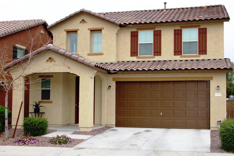 5704 E ALDER Avenue, Mesa, AZ 85206