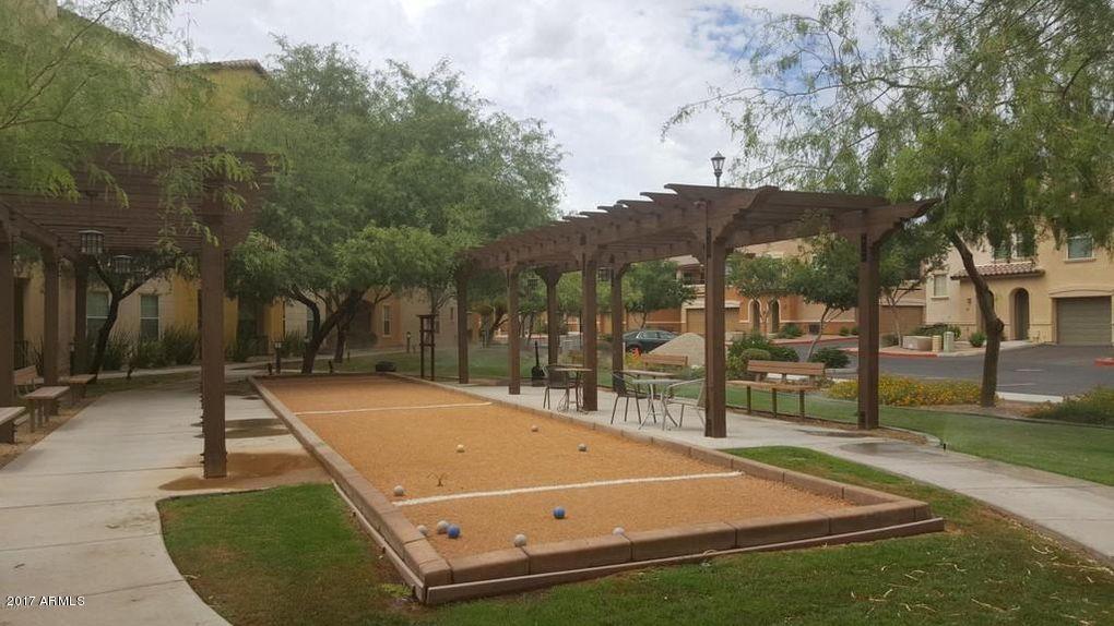 MLS 5549216 14575 W Mountain View Boulevard Unit 11122 Buildin, Surprise, AZ Surprise AZ Private Pool