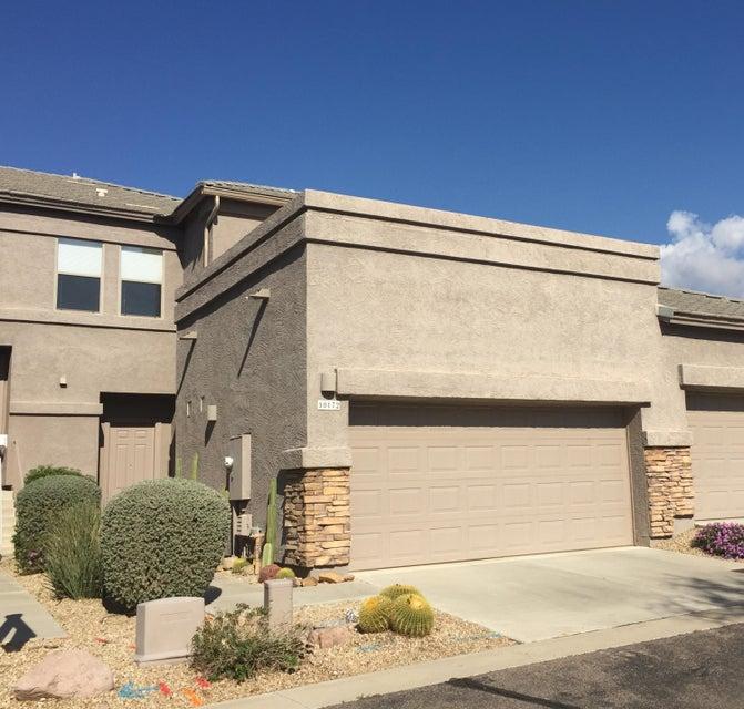 10172 E DINOSAUR RIDGE Road, Gold Canyon, AZ 85118