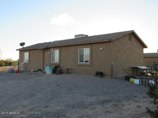 1812 S 363RD Avenue, Tonopah, AZ 85354