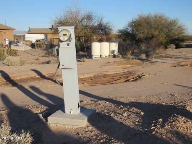 MLS 5548727 1812 S 363RD Avenue, Tonopah, AZ 85354 Tonopah AZ Eco-Friendly