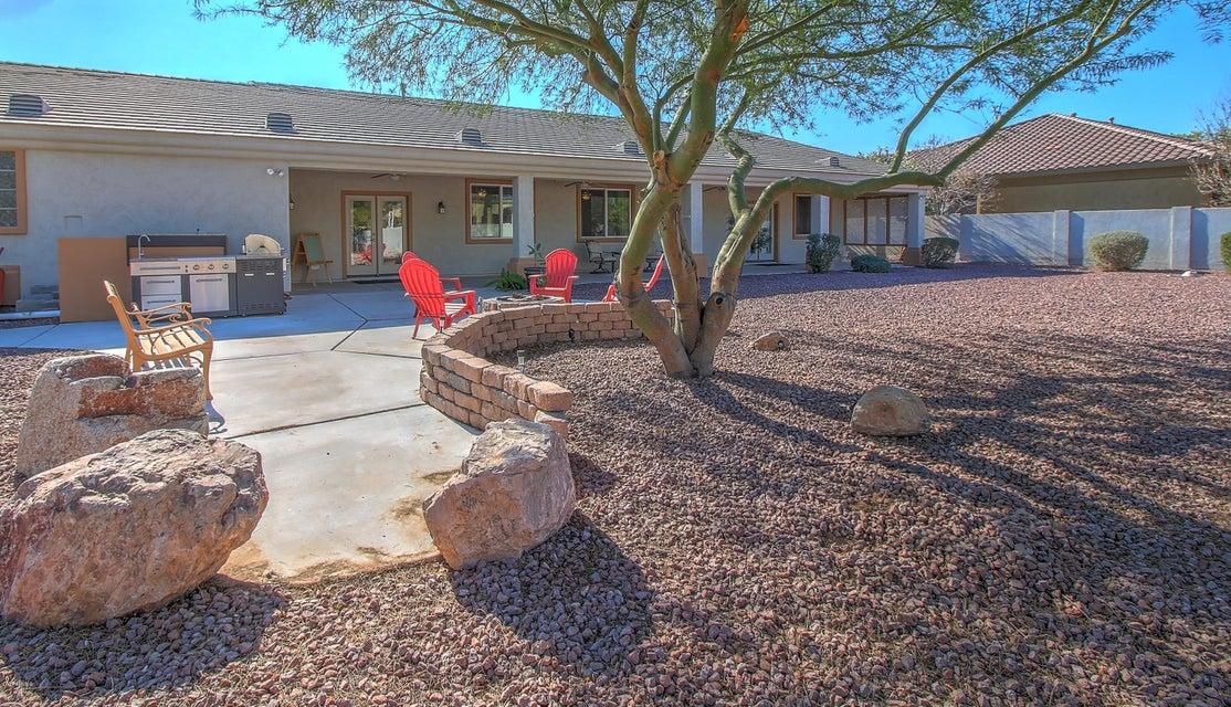 MLS 5548807 17920 W GEORGIA Avenue, Litchfield Park, AZ 85340 Litchfield Park AZ Russell Ranch