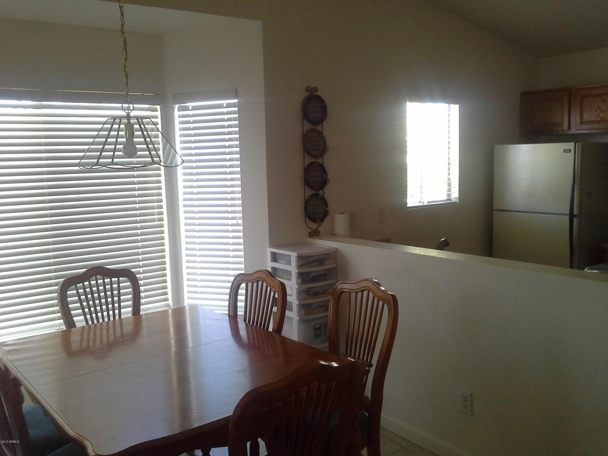 MLS 5548556 6831 S OAKMONT Drive, Chandler, AZ 85249 Chandler AZ Sunbird