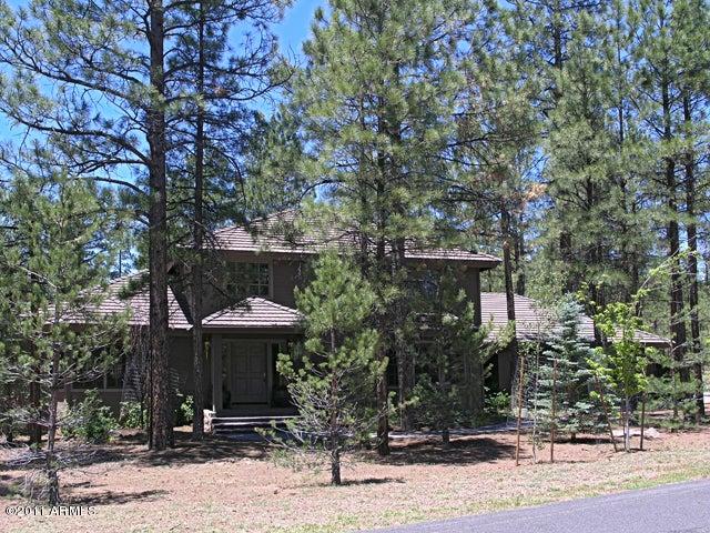 357-3588 Lee  Doyle --, Flagstaff, AZ 86005