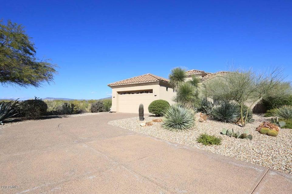 35368 N 92ND Way, Scottsdale, AZ 85262