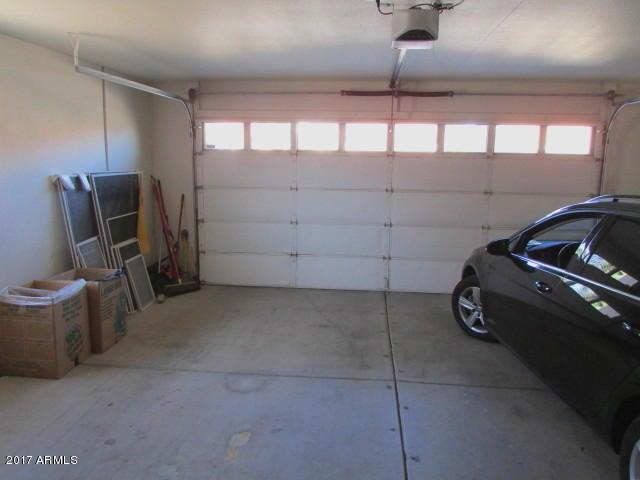 MLS 5549297 14703 W BLUE VERDE Drive, Sun City West, AZ Sun City West AZ Equestrian