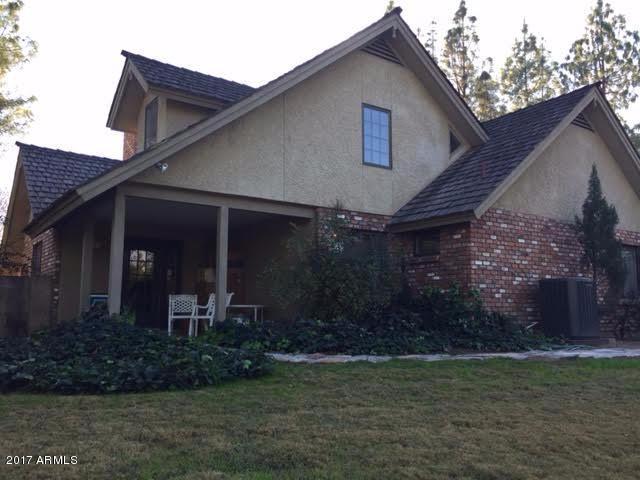MLS 5548990 1632 E ELMWOOD Street, Mesa, AZ 85203 Mesa AZ Northwest Mesa