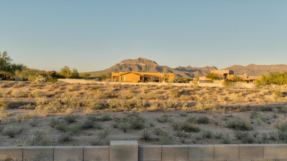 MLS 5549160 10710 E GARY Lane, Mesa, AZ Mesa Horse Property for Sale