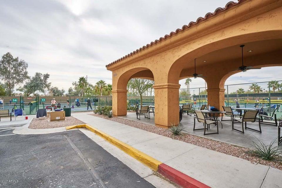 MLS 5535451 15979 W MONTEREY Way, Goodyear, AZ 85395 Goodyear AZ Adult Community