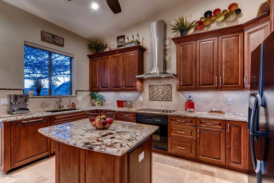15801 E OCOTILLO Drive, Fountain Hills, AZ 85268