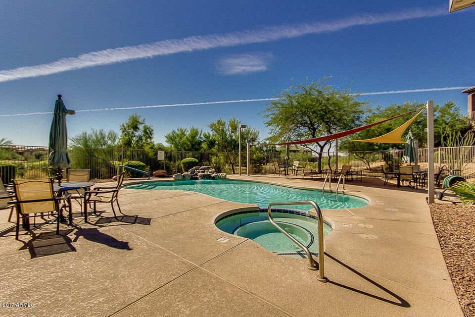 MLS 5551278 10132 E DINOSAUR RIDGE Road, Gold Canyon, AZ Gold Canyon AZ Condo or Townhome